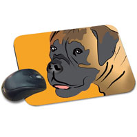 Mouse Pad Gift
